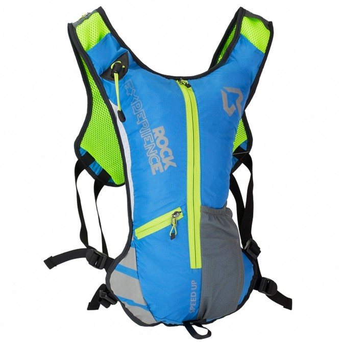 Sac à dos trail running Rock Experience Speed Up