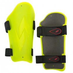 shin guard Bottero Ski Forearm Guard Slalom