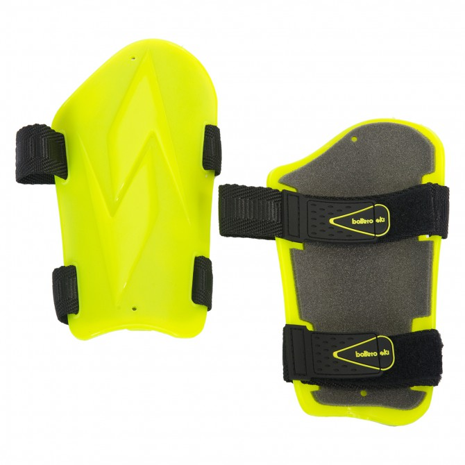 parabraccia Bottero Ski Forearm guard slalom kid/lady