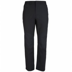 Trekking pants Rock Experience Cyclon Man black