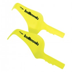 hands protection Bottero Ski Pro