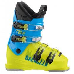 botas de esqui Dalbello Rtl Team Ltd Junior