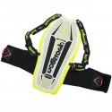protector de espalda Bottero Ski Esatech Back Pro x6