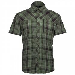 Camiseta trekking Cmp Hombre