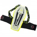 protection dorsale Bottero Ski Esatech Back Pro x7