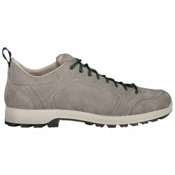 Trekking shoes Cmp Atik Man