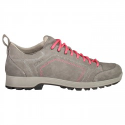 Trekking shoes Cmp Atik Woman