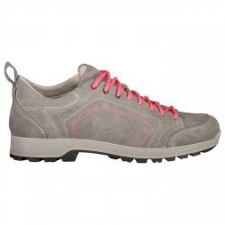 Zapato trekking Cmp Atik Mujer