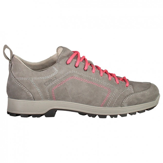 chaussure cmp atik femme chaussures montagne et trekking. Black Bedroom Furniture Sets. Home Design Ideas