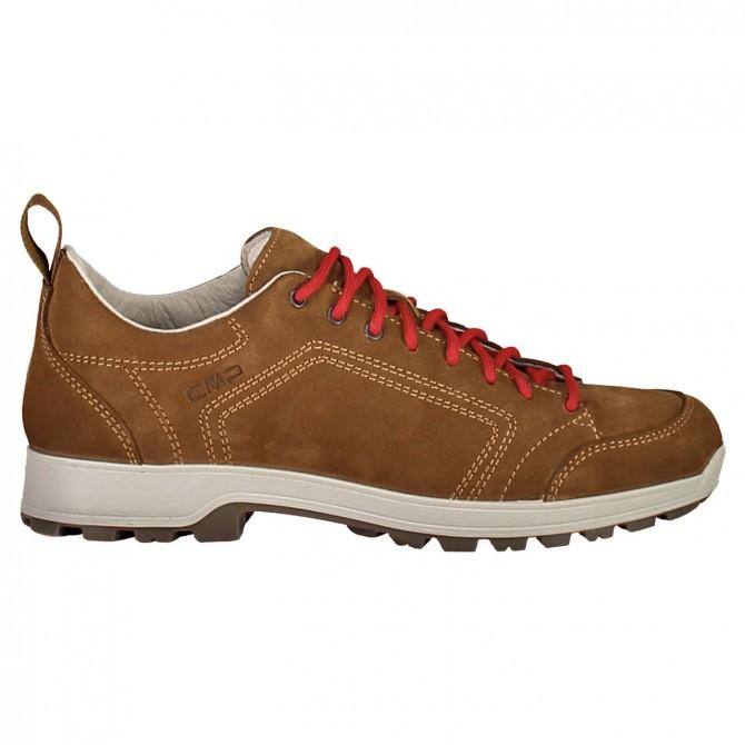 Chaussure trekking Cmp Atik Femme