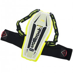 protection dorsale Bottero Ski Esatech Back Pro x8