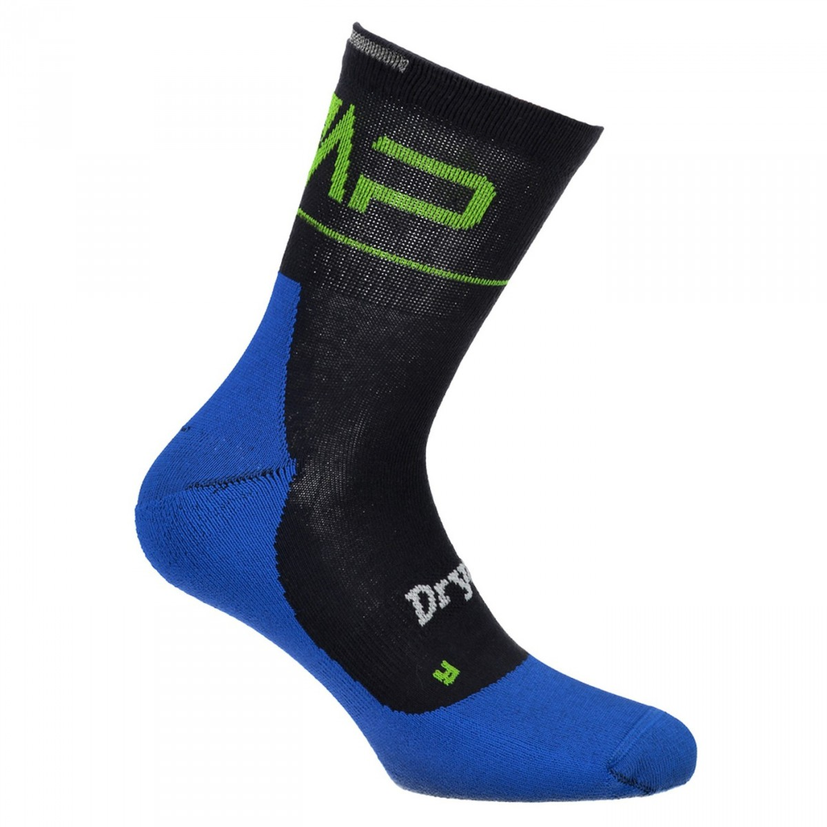 Trail Running Socks Cmp Marco Olmo Outdoor And Trekking