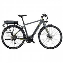 E-bike Wilier Triestina Magneto Uomo