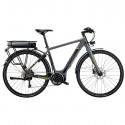 E-bike Wilier Triestina Magneto Hombre