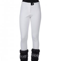 pantalones de esqui Colmar Superlight mujer