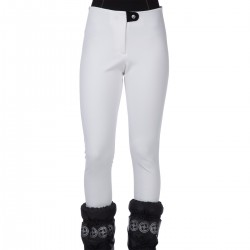 ski pants Colmar Superlight woman