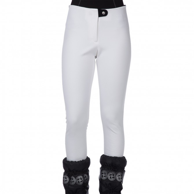 pantaloni sci Colmar Superlight Donna