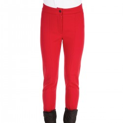 ski pants Colmar Signature woman