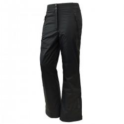 pantalones esqui Colmar Jewel mujer