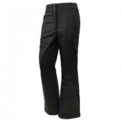 ski pants Colmar Jewel woman
