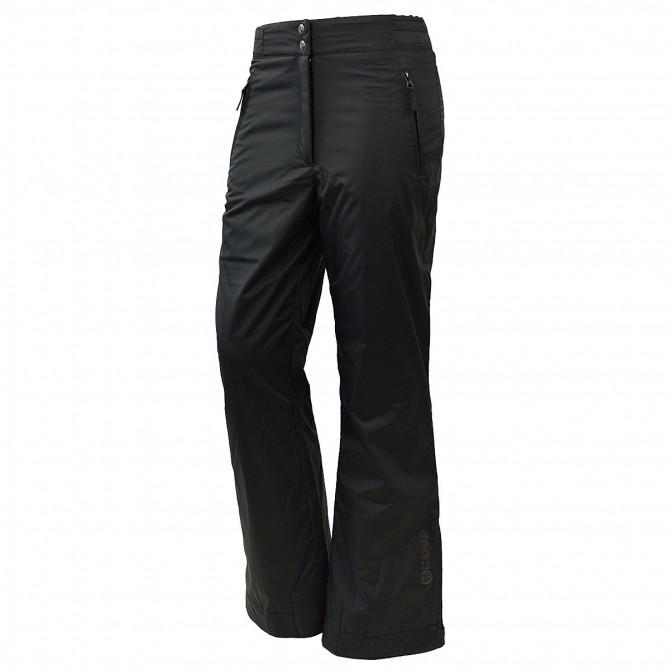 pantaloni sci Colmar Jewel Donna