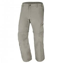 pantalones trekking Cmp 3T55257 hombre