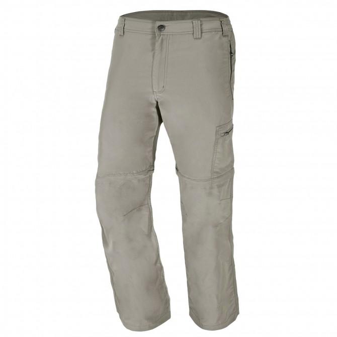 Pantalone trekking Cmp 3T55257 Uomo