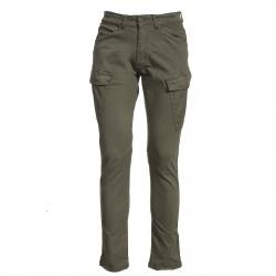 Pantalon Canottieri Portofino Homme vert