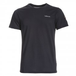 Technical t-shirt Canottieri Portofino Man grey