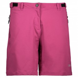 Bike shorts Cmp Free Bike Woman