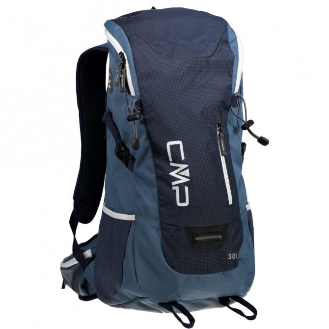 Trekking backpack Cmp Hayabusa 30