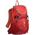 Trekking backpack Cmp Katana 22
