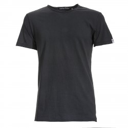T-shirt Canottieri Portofino Man grey