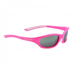 lunettes Salice 009