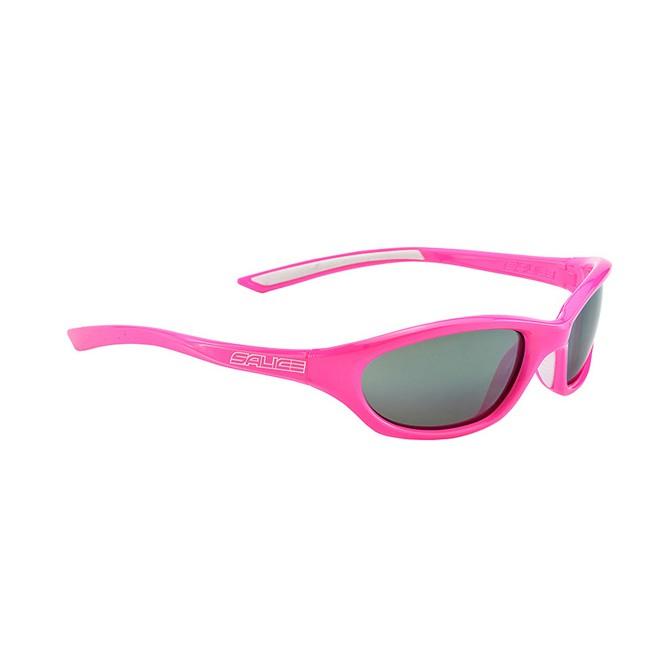 occhiali sole Salice 009