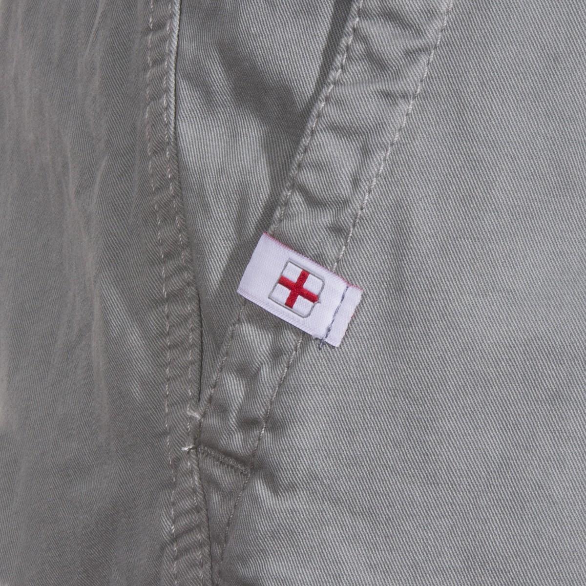 f086cd1a7d Bermudas Canottieri Portofino Pocket Hombre - Ropa casual Hombre