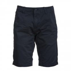 Bermuda Canottieri Portofino Pocket Man blue