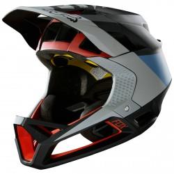 Bike helmet Fox Proframe Drafter