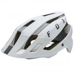 Casco ciclismo Fox Flux Mips