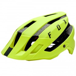 Bike helmet Fox Flux Mips