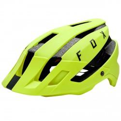 Casco ciclismo Fox Flux Mips