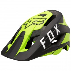 Casco ciclismo Fox Metah Flow