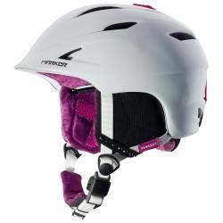 ski helmet Marker Consort Women