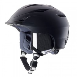 casque ski Marker Ampire 2block