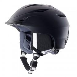 ski helmet Marker Ampire 2block