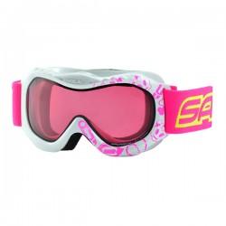 máscara esquí Salice Junior 601