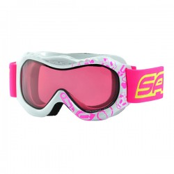 ski goggles Salice Junior 601