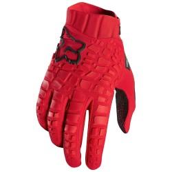 Bike gloves Fox Sidewinder Man