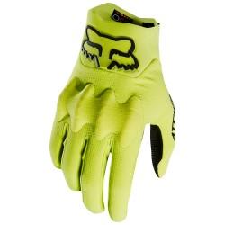 Bike gloves Fox Attack Man