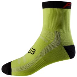 "Bike socks Fox 6"" Trail"